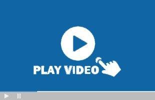 Edington Heating & Cooling Inc Video
