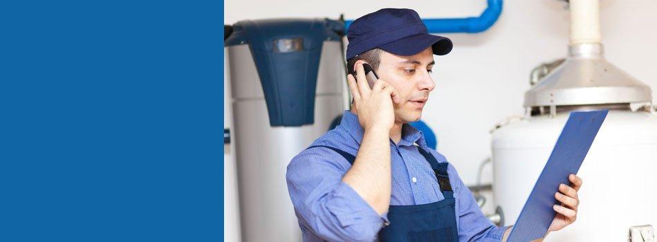 HVAC | Troy, OH | Edington Heating & Cooling, Inc | 888-855-3705