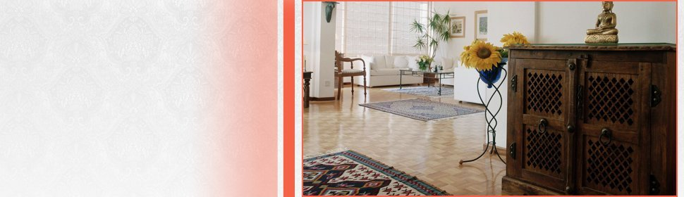 vinyl flooring | Kennet Square, PA | Carpets & More  | (610) 444-1499