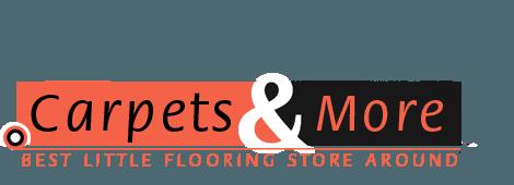carpet   Kennet Square, PA   Carpets & More    (610) 444-1499