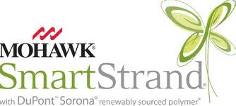 MOHAWK SmartStrand