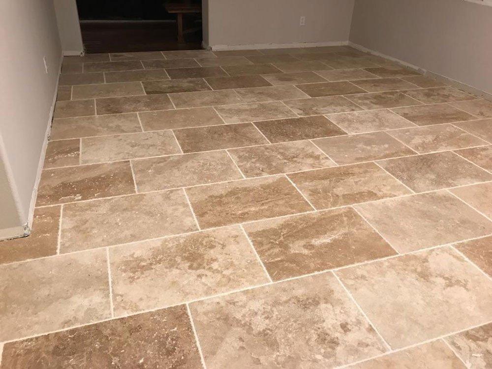 Jr Flooring Flooring Installations Murrieta Ca