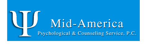 Psychology | Merrillville, IN | Mid-America Psychological & Counseling Services | 219-736-1000