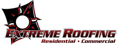 Extreme Roofing   Logo