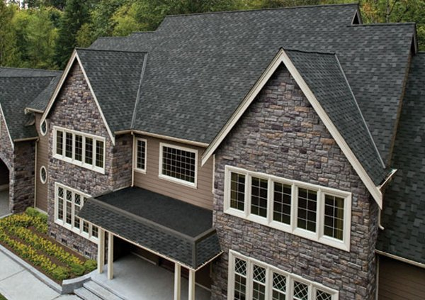 Top Notch Roofing Amp Exteriors Rockford Il