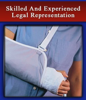 Personal Injury - Nederland, TX - Lairon (Larry) W. Dowden, Jr. Attorney At Law
