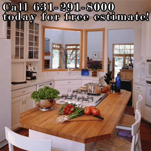 Room Additions - Long Island, NY  - Select Home Development Corp - kitchen - Call 631-291-8000 today for free estimate!