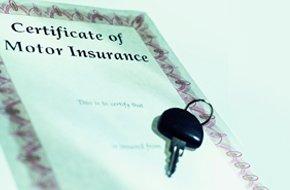 Rhose Island Auto Plan  - Providence, RI - Atwood And Palazzo Insurance Agency