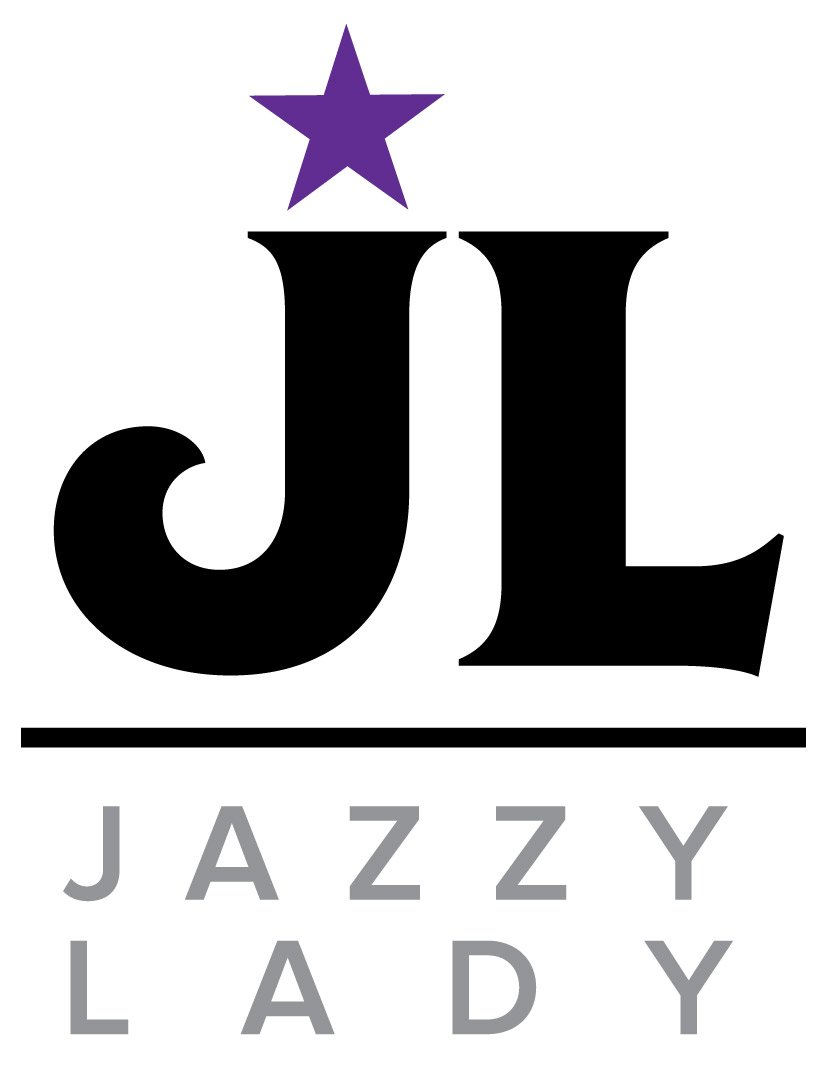 Custom business cards same day cards fort worth tx jazzy lady printing logo colourmoves