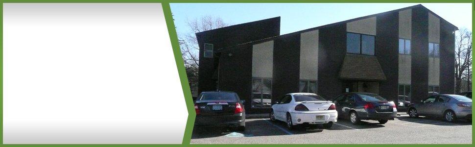Building Consultants  | Fairfield, NJ | T.V. Leo Real Estate | 973-227-2676