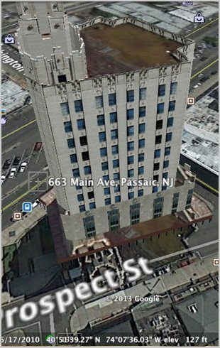 Real Estate Appraiser  | Fairfield, NJ | T.V. Leo Real Estate | 973-227-2676
