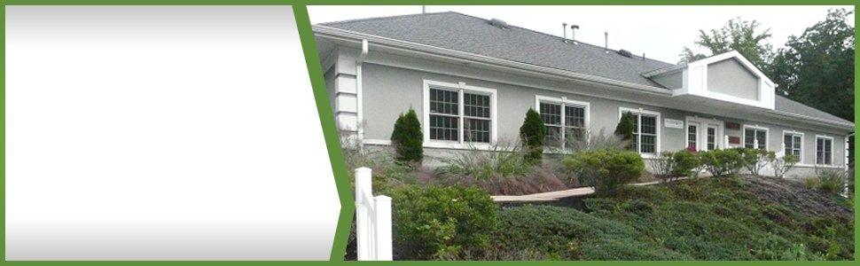 Property Sales / Rental Property | Fairfield, NJ | T.V. Leo Real Estate | 973-227-2676
