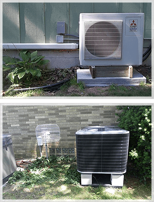 Air Conditioning | Roscommon, MI | Straight Arrow Heating & Cooling | 989-275-5653
