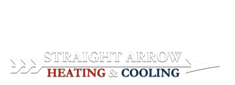 HVAC Contractor | Roscommon, MI | Straight Arrow Heating & Cooling | 989-275-5653