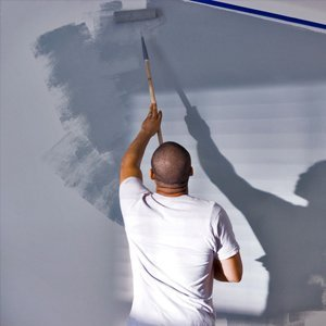 Franklin, IN - Picture Perfect Painting - Painting Contractors
