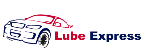 Lube Express