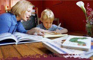 Preschool Program | Wichita Falls, TX | Stepping Stones In Development | 940-689-8906