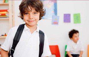 After School Child Care | Wichita Falls, TX | Stepping Stones In Development | 940-689-8906