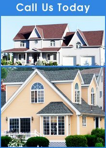 Roofing, Siding, And Remodeling - Bemidji, MN - Grove Roofing, Siding & Remodeling