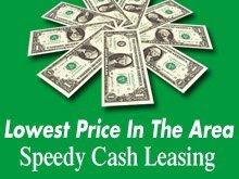 Speedy Cash Car Title Loan