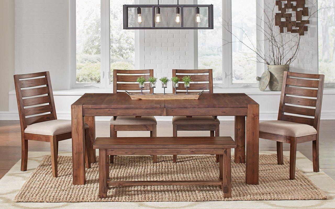 Dining Room Furniture | Tables | La Grande, OR