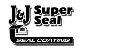 J & J Super Seal, LLC