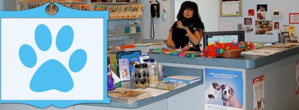 Veterinary Services   Lombard, IL   Lombard Animal Clinic PC   630-627-4788