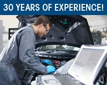 Auto Mechanic - Kingston, WA - Kingston Auto Shop