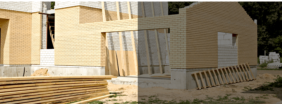 Remodeling | Crestline, CA | Domon Construction & Tree Service | 909-338-3700