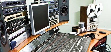 Video edits | Scottsdale, AZ | Altissimo Recording Studio | 480-860-4066