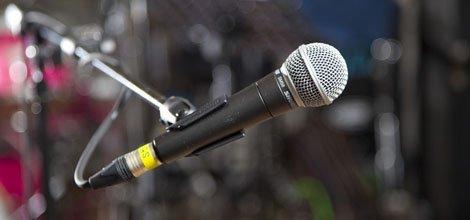 Video editor | Scottsdale, AZ | Altissimo Recording Studio | 480-860-4066