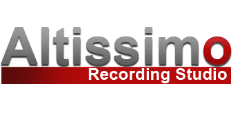 Media conversion | Scottsdale, AZ | Altissimo Recording Studio | 480-860-4066