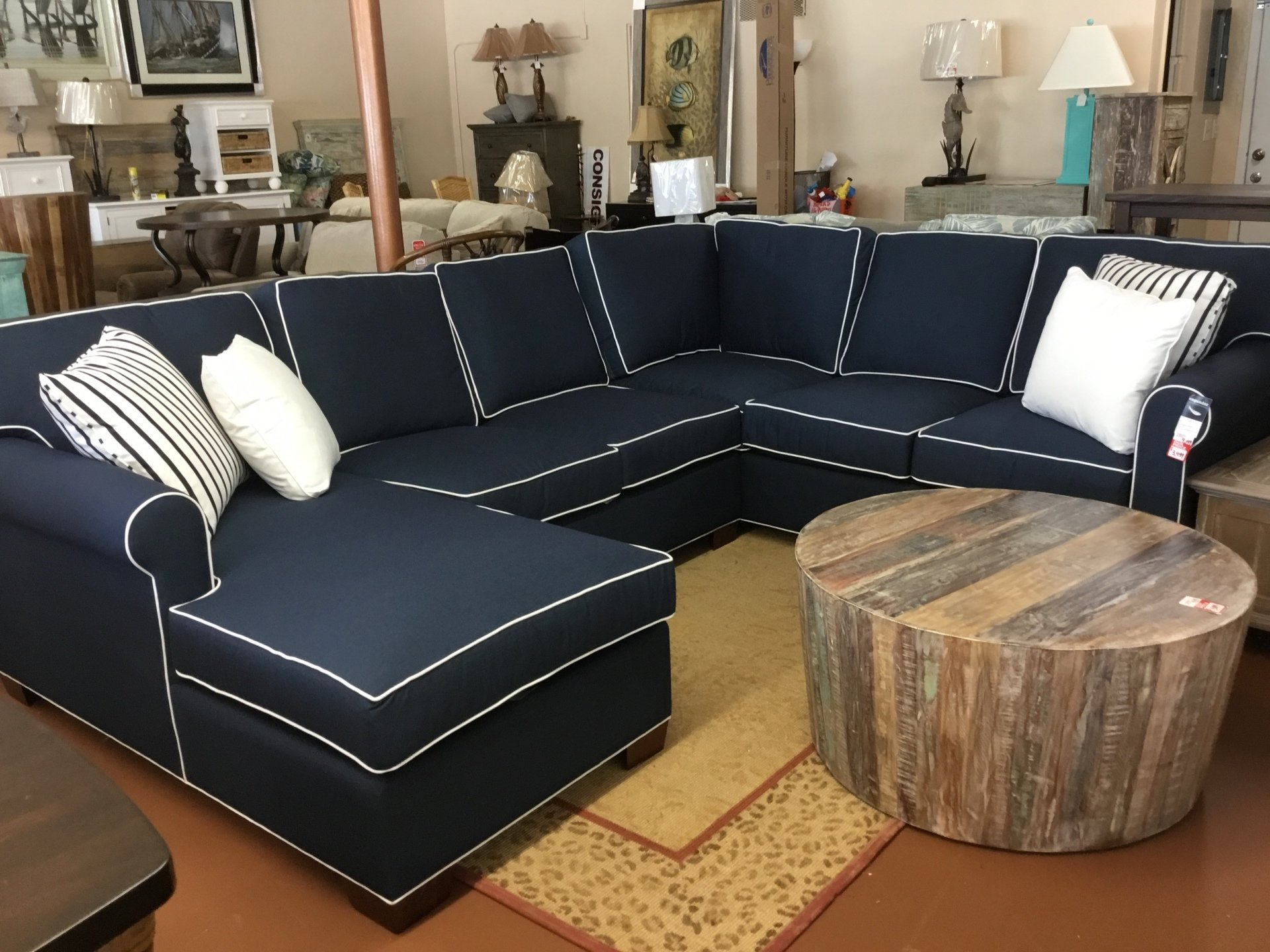 Large Selection Of Living Room Furniture