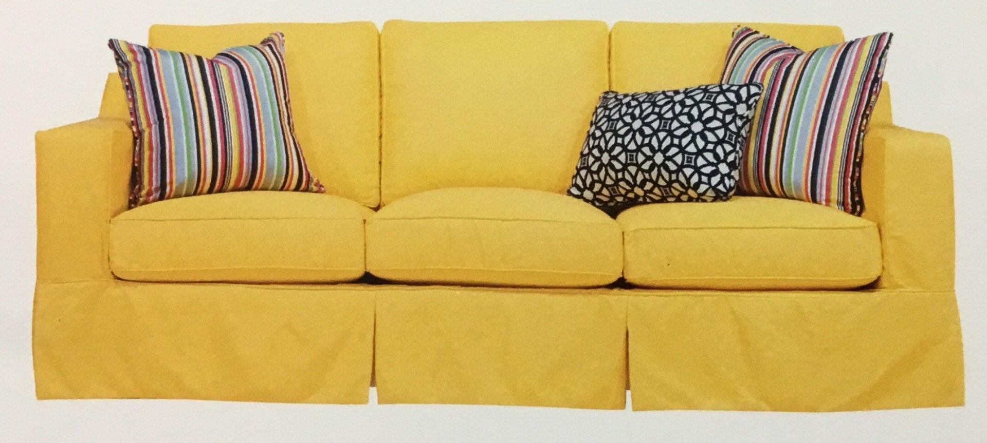 Classic Furnishings Living Room Gallery Jupiter Fl