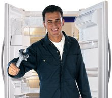 Appliance Repair - Galesburg, IL - Appliance Parts Depot Inc.