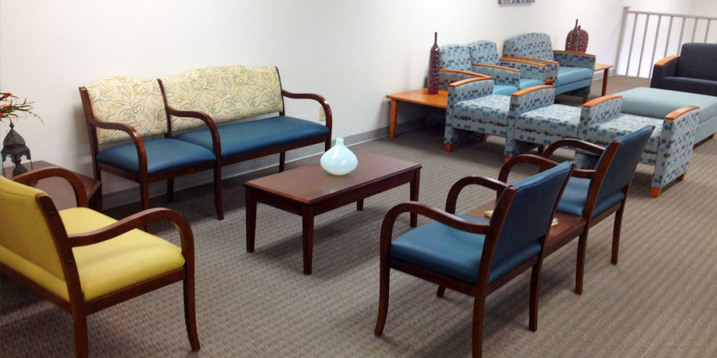 Chairs and tables for home and offices