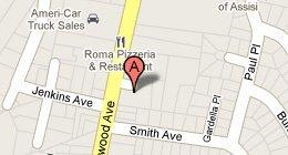M & L Automotive, 918-B Ringwood Ave. Haskell, NJ