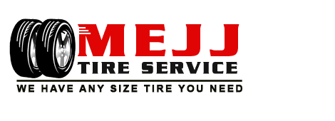 Tires | Houston, TX | Mejj Tire Service | 713-947-0641