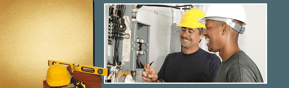 Construction Services | Washington, , DC | P.O.S.T Construction | 202-526-4250