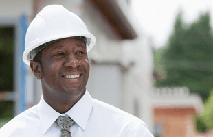 Skilled Laborer   Washington, , DC   P.O.S.T Construction   202-526-4250