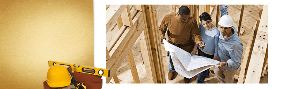 Construction Services | Washington, , DC | P.O.S.T Construction | 202-526-4250