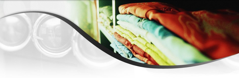 dry cleaning   Des Moines, IA   French Way Cleaners   (515)243-4264