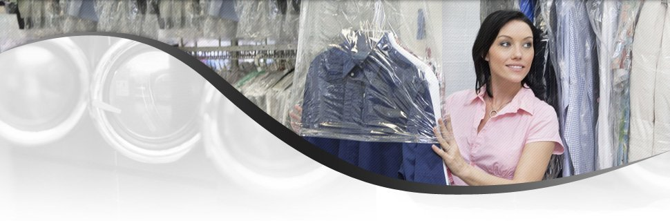 dry cleaning | Des Moines, IA | French Way Cleaners | (515)243-4264