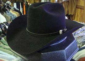 Boots - Summerdale, AL - Summerdale Western Store