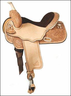 Saddles - Summerdale, AL - Summerdale Western Store