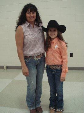 Cowboy Hats - Summerdale, AL - Summerdale Western Store