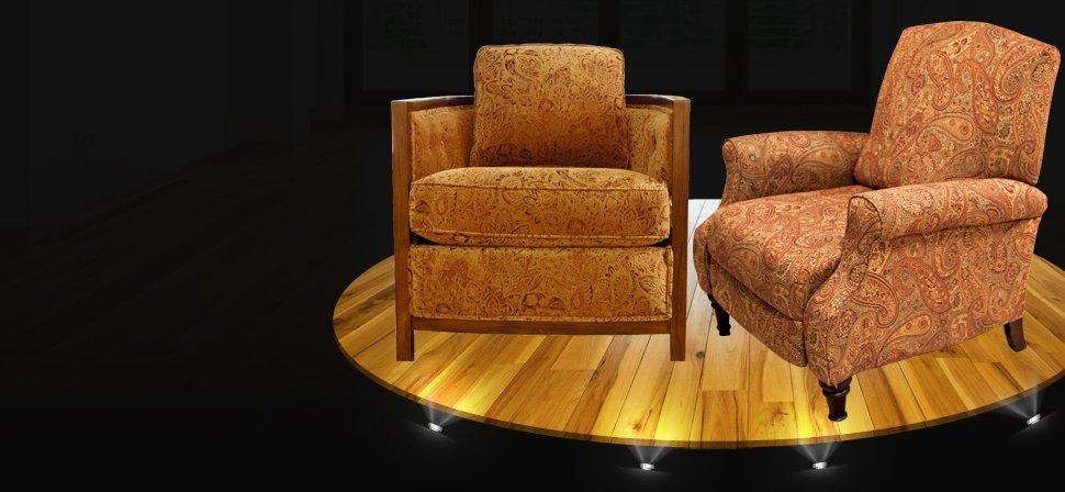 Upholstery Service Cedar Rapids Ia Laura 39 S Upholstery