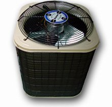 Air Conditioning Sales - South East MI - All Temp Heating & Cooling