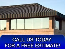 Roofing Services - Northridge, CA  - Peter Lang Roofing Inc - Call Us Today For A Free Estimate!