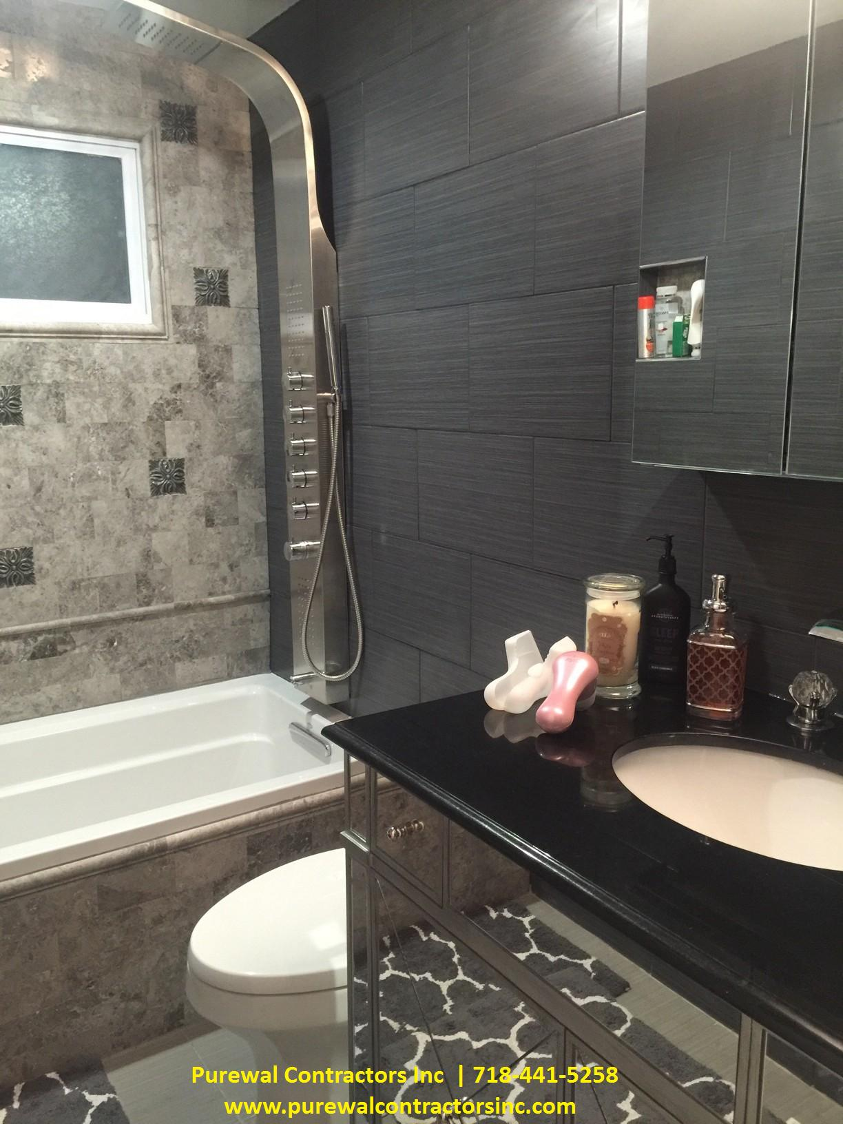 benefits your remodeling bathroom central of pa remodel contractors lancaster